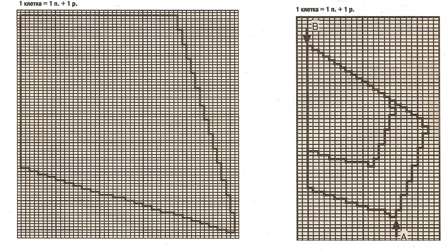 Пряжа для ручного вязания в Москве 12