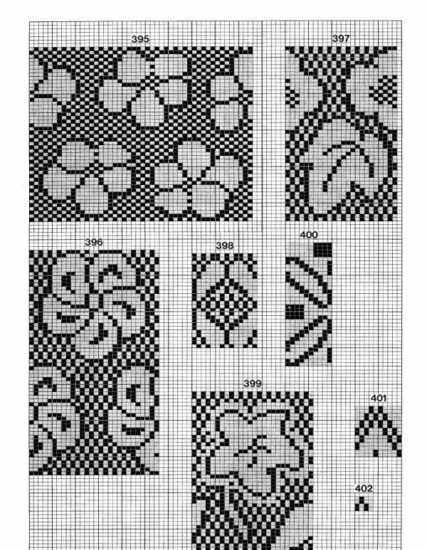 KH930-UG-patterns-00178.jpg