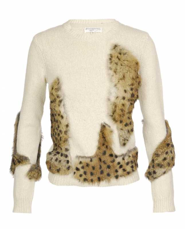 opening-ceremony-white-cotton-knit-sweater-with-rabbit-fur-patches-product-2-2582734-642649694.jpeg